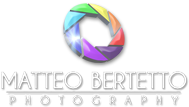 Matteo Bertetto Photography