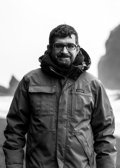 Mauro Lorenzini